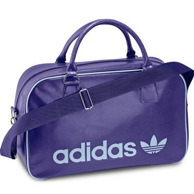 be44670efa8173 30 Gym Bags with Style | Shape Magazine