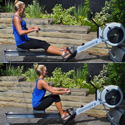 30minute workout for women to burn fat and build lean