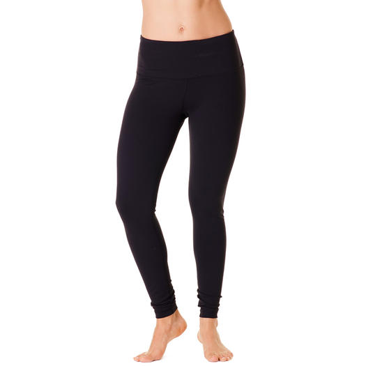 48cd710b98b7f The Best Stores to Snag Cheap Workout Clothes for Women | Shape Magazine