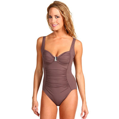 1c4ee9ea2be The Best Swimsuits for Your Body Type