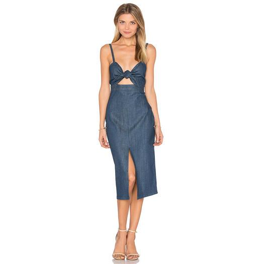 6f8ef81c4 Flirty Stylish Dresses for Different Body Types | Shape Magazine