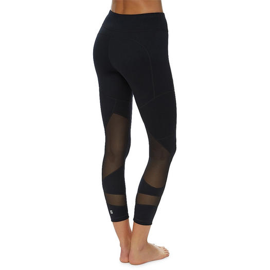8f520c39f45 The 8 Most Opaque Leggings—No Squat Test Necessary | Shape Magazine