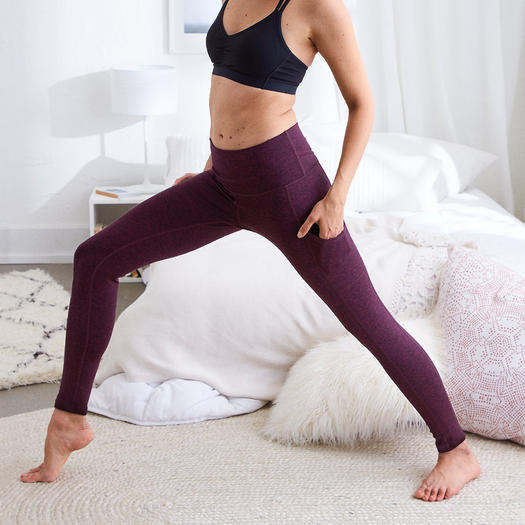 fe5f78998df21 Cute Workout Leggings with Pockets | Shape Magazine