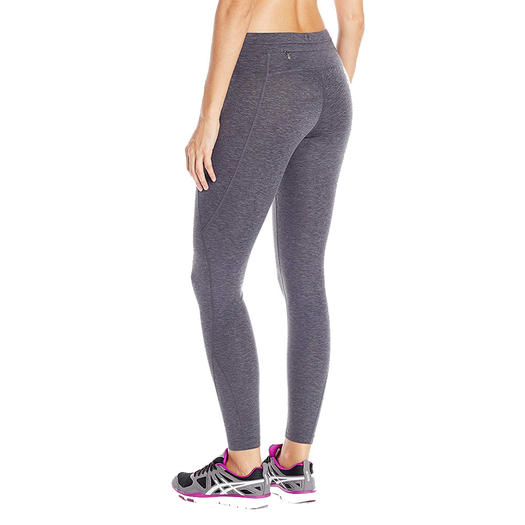 a3c56b598d1435 Best Women's Winter Workout Clothes and Gear | Shape Magazine