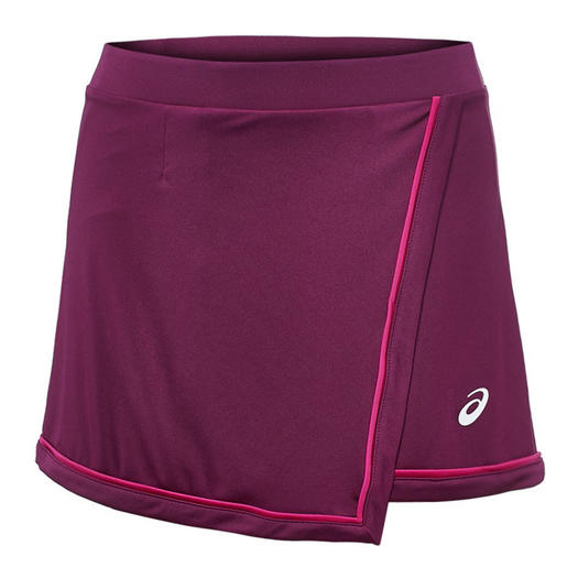 7217431d71 10 Game-Changing Tennis Skirts & Skorts | Shape Magazine