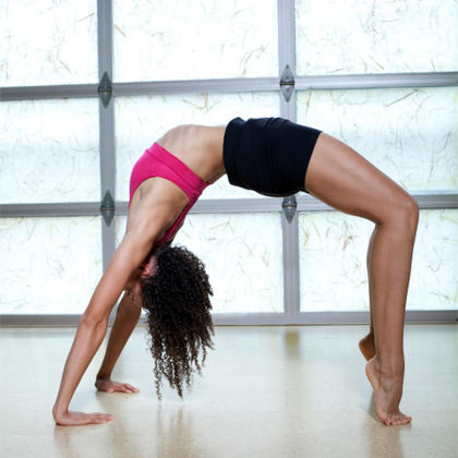 home workout routine 5 awesome totalbody toners  shape
