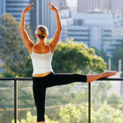 home workout plan 7 balletinspired moves for long lean