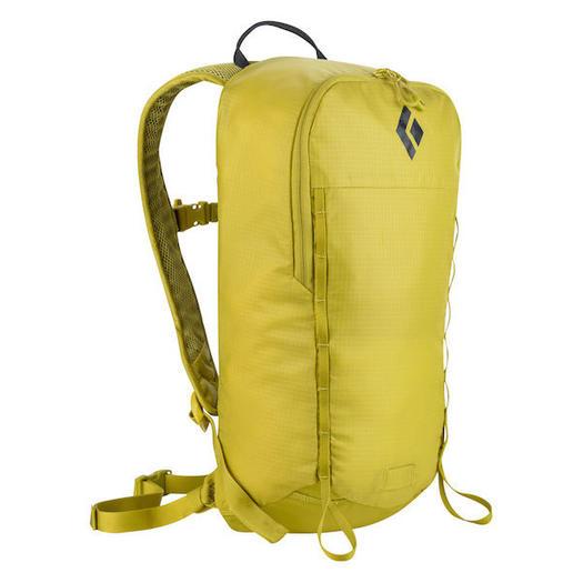 6c9e973c69c Stylish Running Backpacks for Your Commute | Shape Magazine