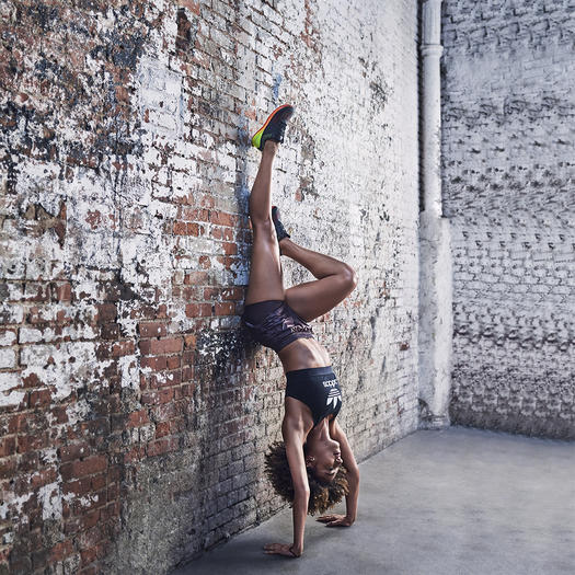 The at home crossfit workout for beginners shape magazine
