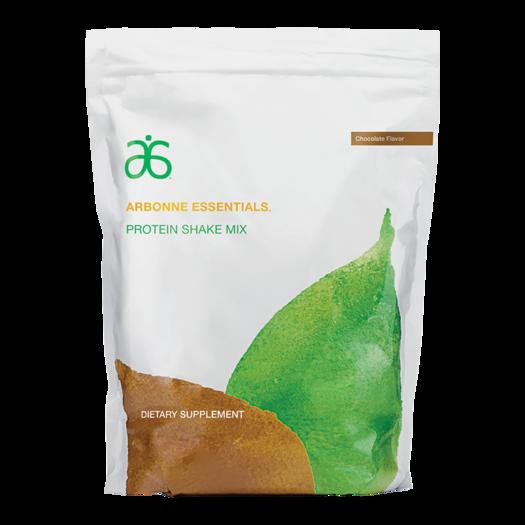 arbonne protein powder vegan protein powders