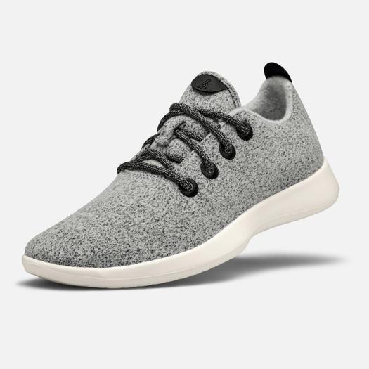 best-walking-shoes-allbird-wool-runners-sneaker