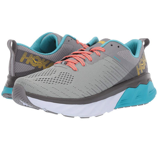 best-walking-shoes-hoka-one-one-arahi-sneaker