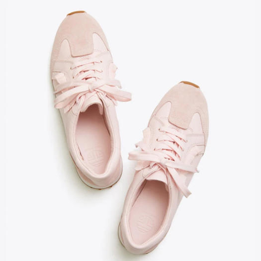best-walking-shoes-tory-burch-tory-sport-golf-trainers