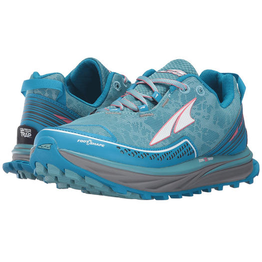 0d9fdd9e482 The Best Running and Athletic Shoes for Women | Shape Magazine
