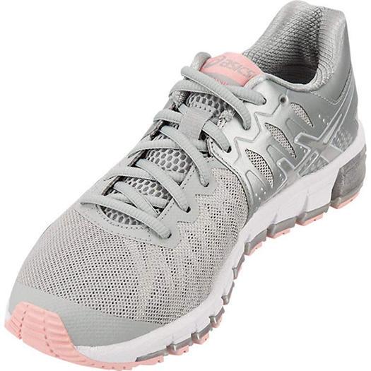 asics-gel-quantum-180-TR-sneaker