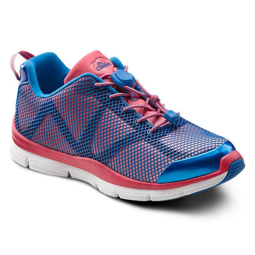 dr-comfort-katy-womens-therapeutic-athletic-shoe-sneaker