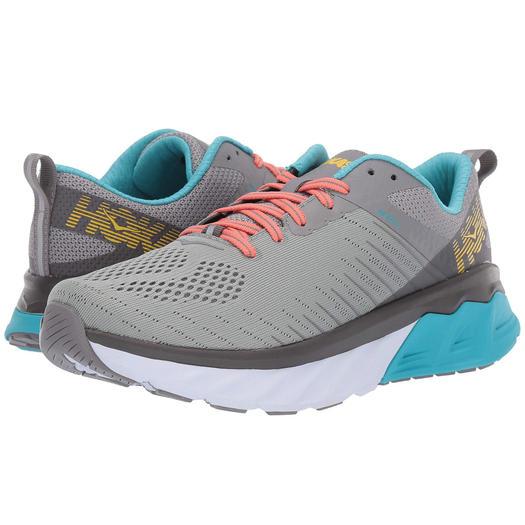 hoka-one-one-arahi-3-sneakers
