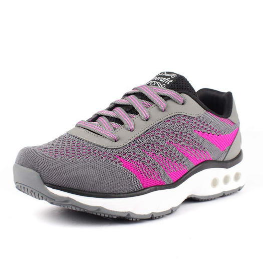 3abd6a392910e The Best Running and Athletic Shoes for Women | Shape Magazine
