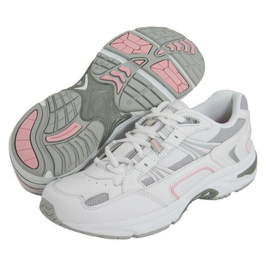 vionic-walker-walking-sneakers