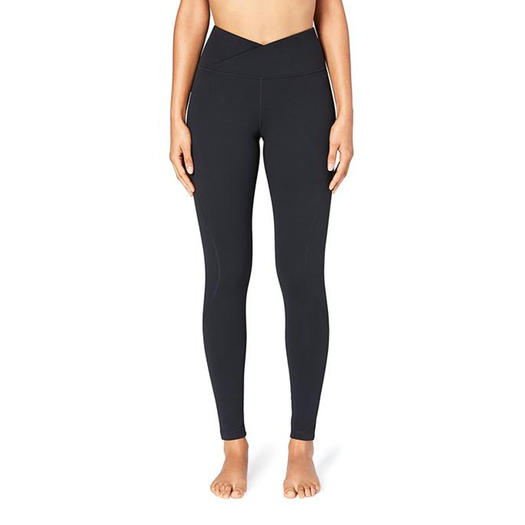 82e920648824a The Best Yoga Pants for Your Shape | Shape Magazine