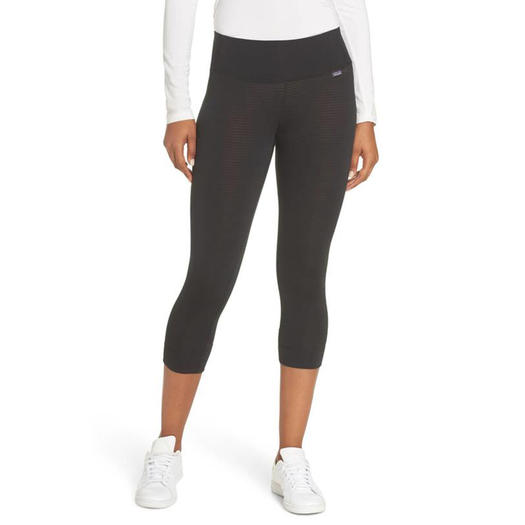0ee85669e09ec Patagonia Capilene Midweight Base Layer Boot-Length Tights