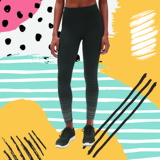 28a1e2a15e6593 The Best Black Friday Deals On Leggings | Shape Magazine