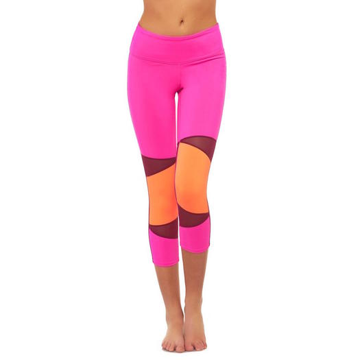 171f055afab4c Swim Leggings for Every Water Workout | Shape Magazine