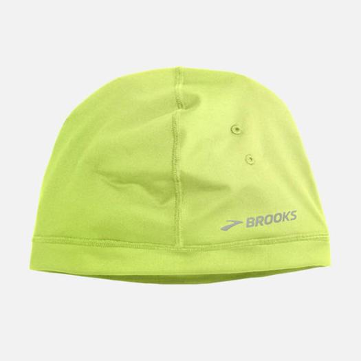 91e6892b4c220 The Best Running Hats for Women