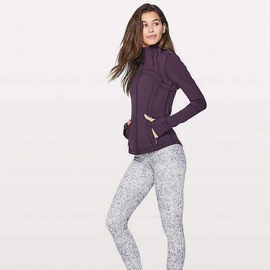 9408e9cc10 The Highest-Rated Lululemon Items Worth Investing In | Shape Magazine