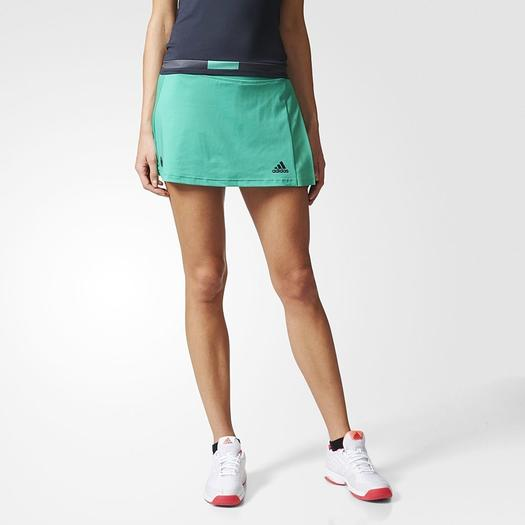 46d1f38654 Tennis Skirts That Up Your Athleisure Game | Shape Magazine