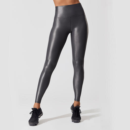 017c3df2a7 Liquid Workout Clothes That Feel Like a Second Skin | Shape Magazine