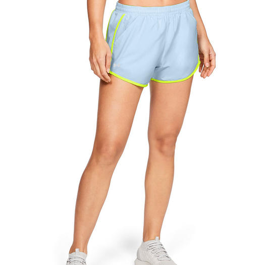 623c7c2d961 The Best Stores to Snag Cheap Workout Clothes for Women
