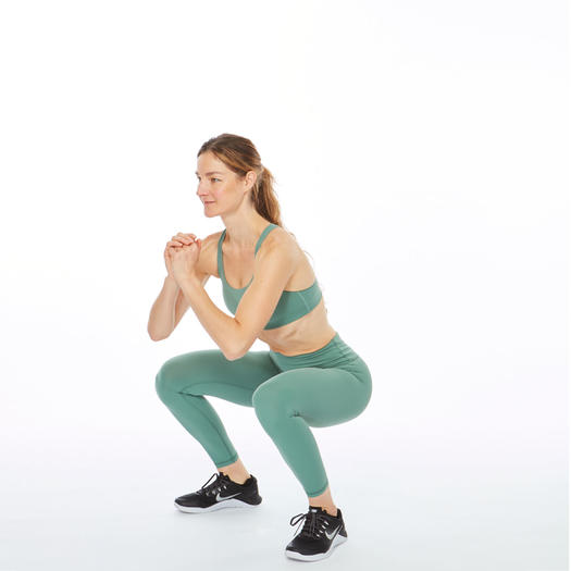 what are the weight loss exercise