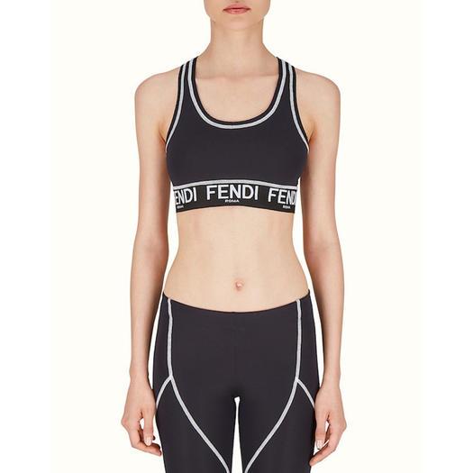 fc6c7d0952673 Fancy Designer Workout Clothes for Women | Shape Magazine