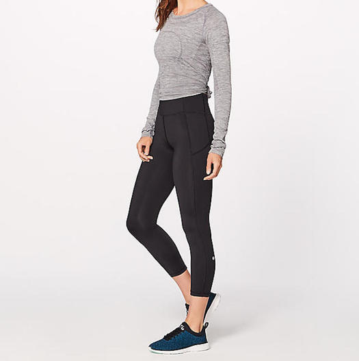 329c9c023a The Highest-Rated Lululemon Items Worth Investing In | Shape Magazine