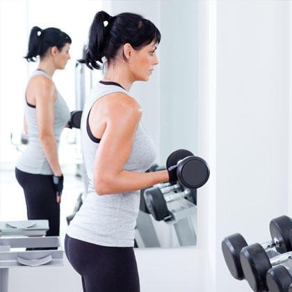 7 Super Tips to Burning Off Leg Fat for Elder Women (1 Book 3)