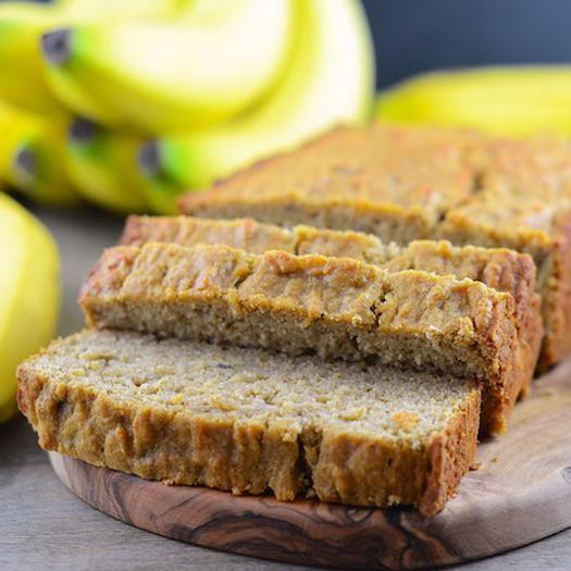 Gluten Free Breakfast Recipes Shape Magazine