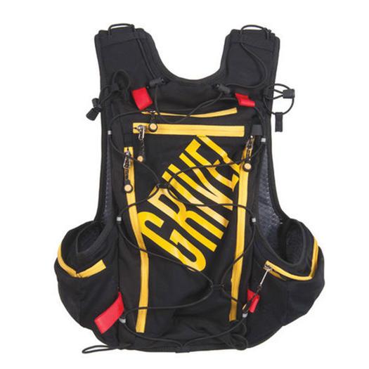 grivel mountain runner vest backpack