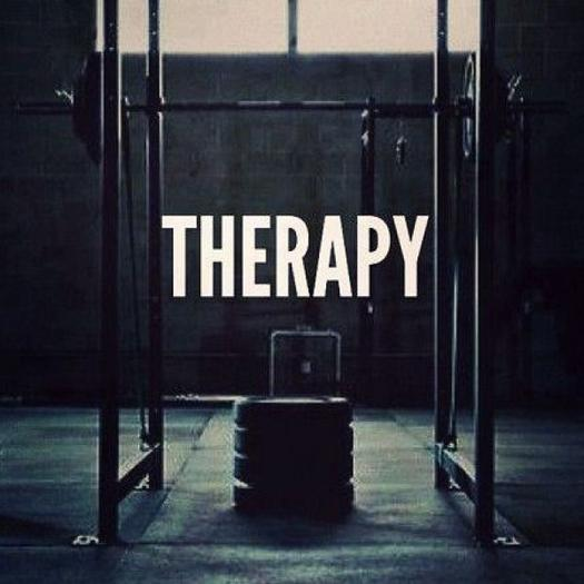 Motivational Quotes 10 Fitness Quotes To Get You To The Gym On