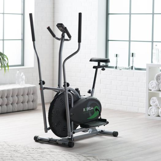 The best deals on cheap home gym machines at walmart shape magazine