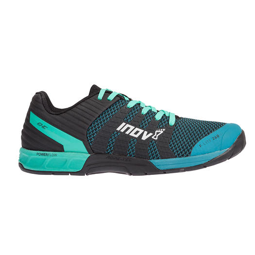 1a17e9fbab7976 The Best Cross-Training Shoes to Get You Through Any Workout Class ...