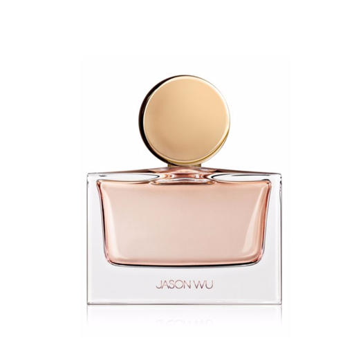 new fragrance from jason wu