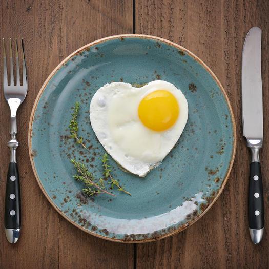 keto breakfast ideas recipes egg