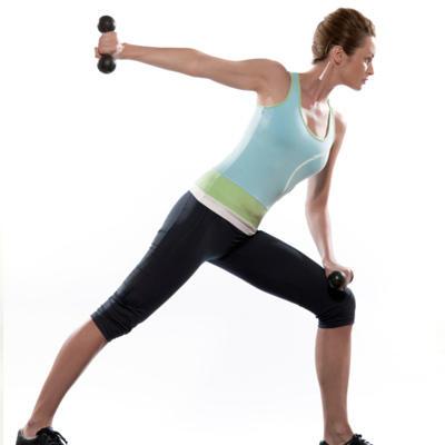 30 leg exercise tips that help tone legs fast  shape magazine