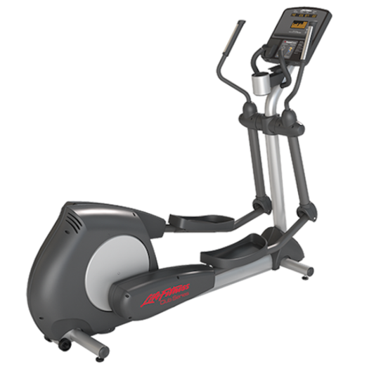 Ellipticals Elliptical Machines For Home Gym Shape Magazine