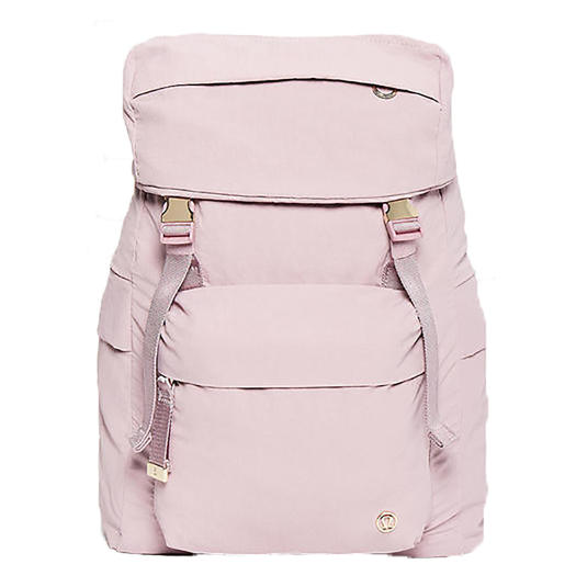 4d96be46f59 The Best Workout Backpacks | Shape Magazine