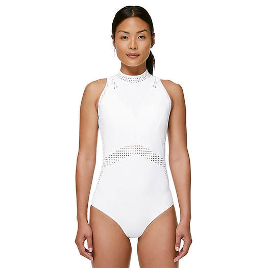 4df1ef410a66f The Best Swimsuits for Literally Every Body | Shape Magazine