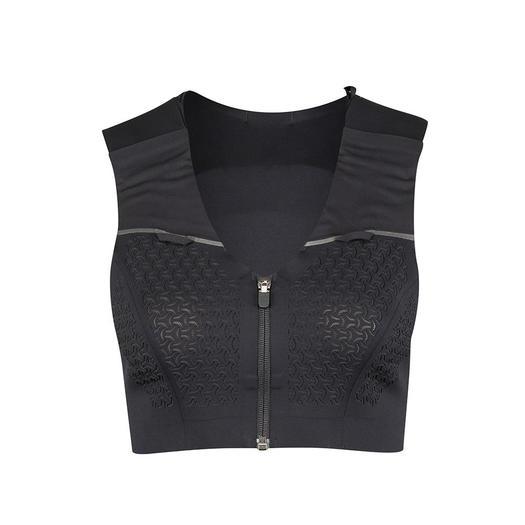 lululemon running vest hydration pack