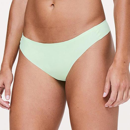 93b4898e49be The Best Workout Underwear for Women | Shape Magazine
