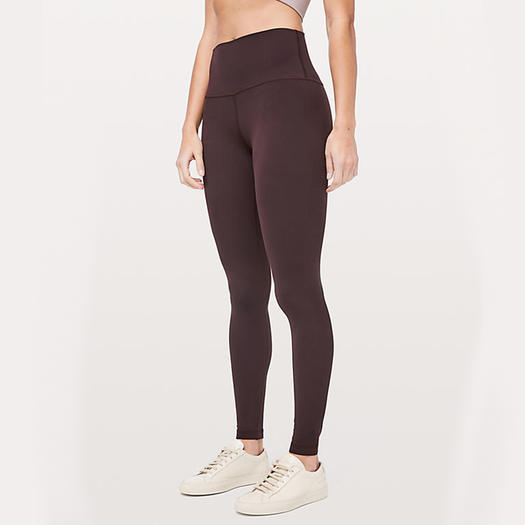 4cc4e1717c8cb Cute Maternity Workout Clothes You'll Actually Want to Wear | Shape ...